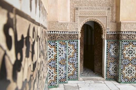 48-Stunden-in-Marrakech05