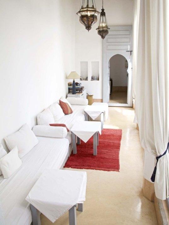 48-Stunden-in-Marrakech06