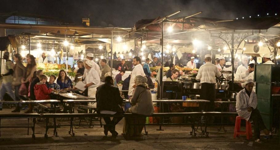 48-Stunden-in-Marrakech12