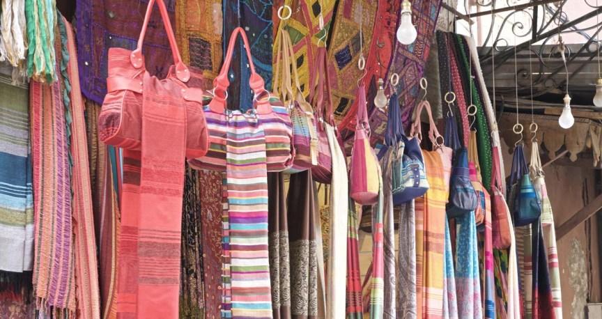 48-Stunden-in-Marrakech16