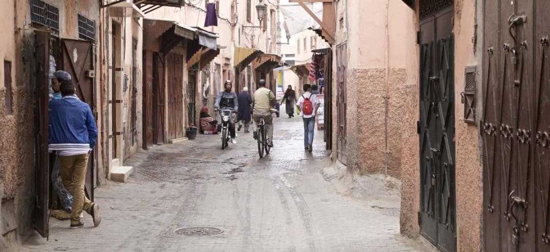 48-Stunden-in-Marrakech17