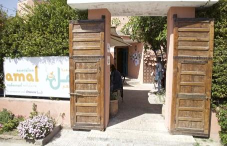 48-Stunden-in-Marrakech22