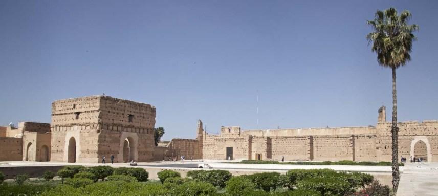 48-Stunden-in-Marrakech26