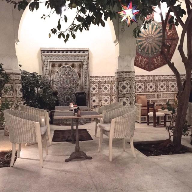 48-Stunden-in-Marrakech30