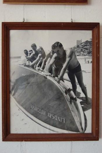 Surf-Museum-Bild-1