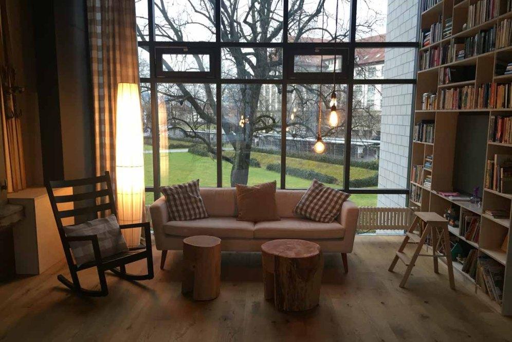 1_Hotel_Alpenblick_Lounge_2