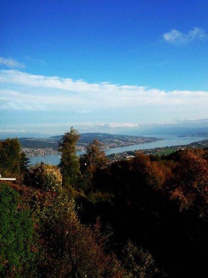 24-Stunden-in-Zurich-sicht-vom-uetliberg