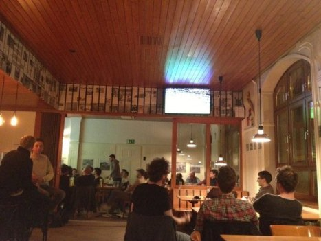 Didi-Offensiv-Bar-Basel-2