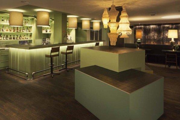 Die-besten-Bars-in-Basel03