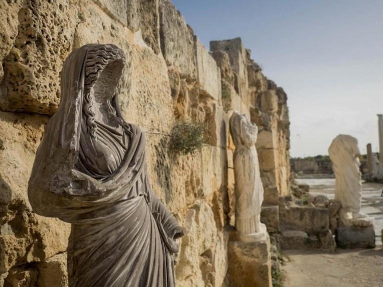 Top-10-Zypern-Restaurants-Sehenswuerdigkeiten-8