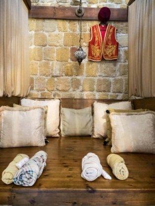 Top-10-Zypern-Restaurants-Sehenswuerdigkeiten1