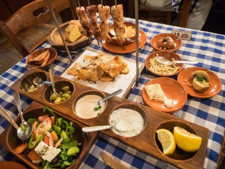 Top-10-Zypern-Restaurants-Sehenswuerdigkeiten12