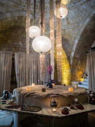 Top-10-Zypern-Restaurants-Sehenswuerdigkeiten2