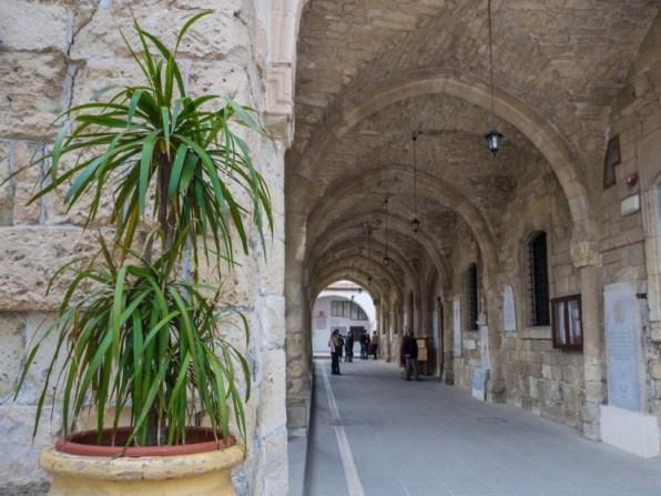 Top-10-Zypern-Restaurants-Sehenswuerdigkeiten21