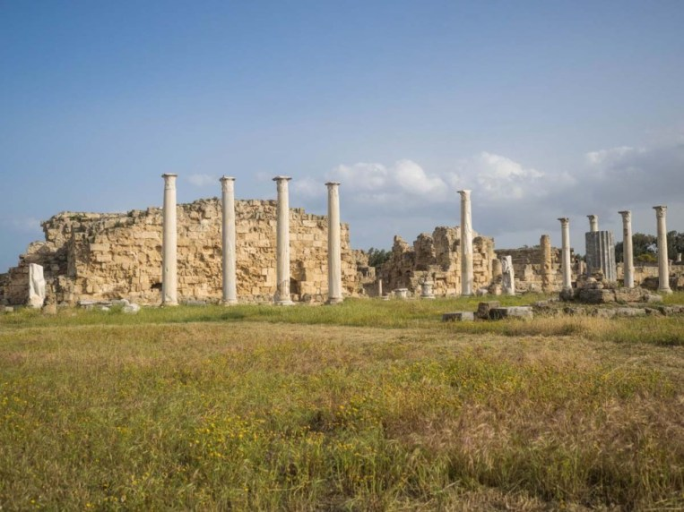 Top-10-Zypern-Restaurants-Sehenswuerdigkeiten24