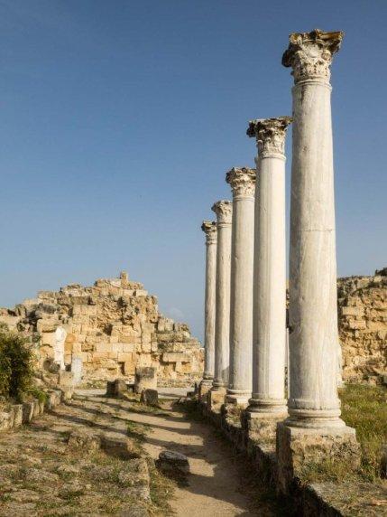 Top-10-Zypern-Restaurants-Sehenswuerdigkeiten25