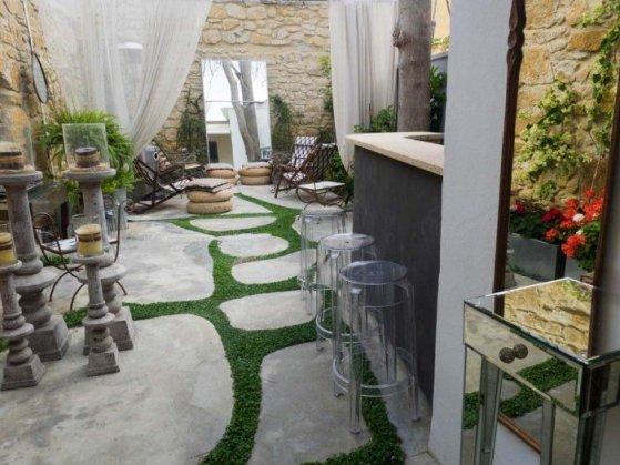 Top-10-Zypern-Restaurants-Sehenswuerdigkeiten3