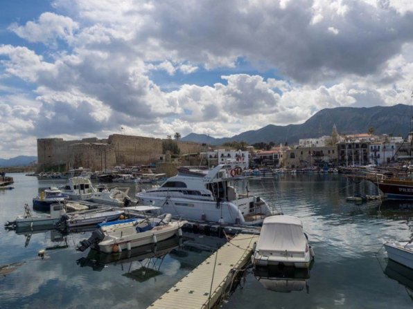 Top-10-Zypern-Restaurants-Sehenswuerdigkeiten7