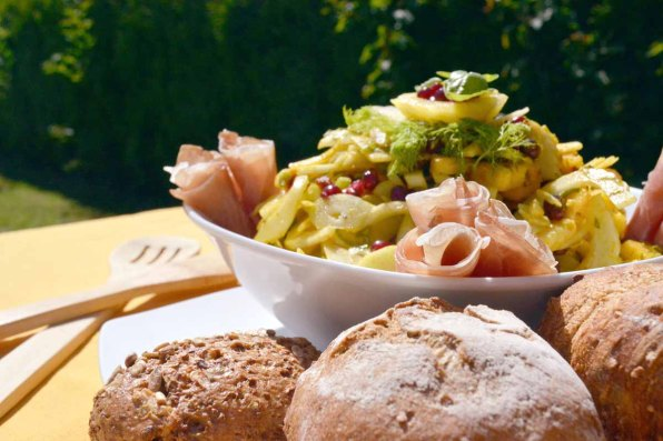 09_Brot_Fenchel_Sommer_Salat