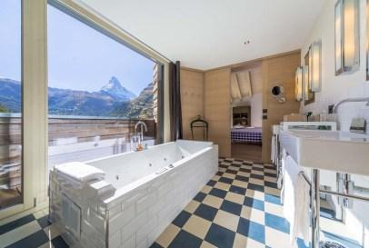 cervo-mountain-resort-zermatt-hotelzimmer-blick-matterhorn