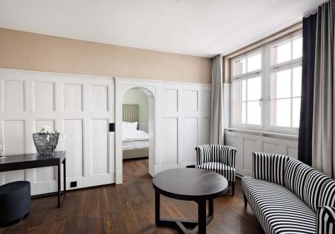 hotel-restaurant-bodensee-mammertsberg-20
