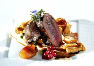 hotel-restaurant-bodensee-mammertsberg-24
