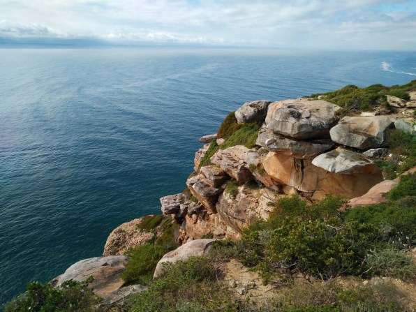 suedarfrika-wandern_robberg