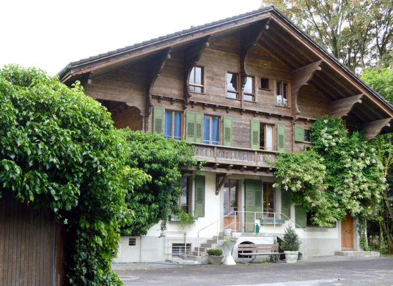 01_maison_bergdorf_chalet