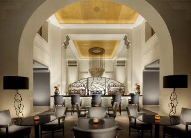 hotel-savoy-lausanne-bar