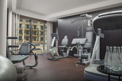 hotel-savoy-lausanne-fitness