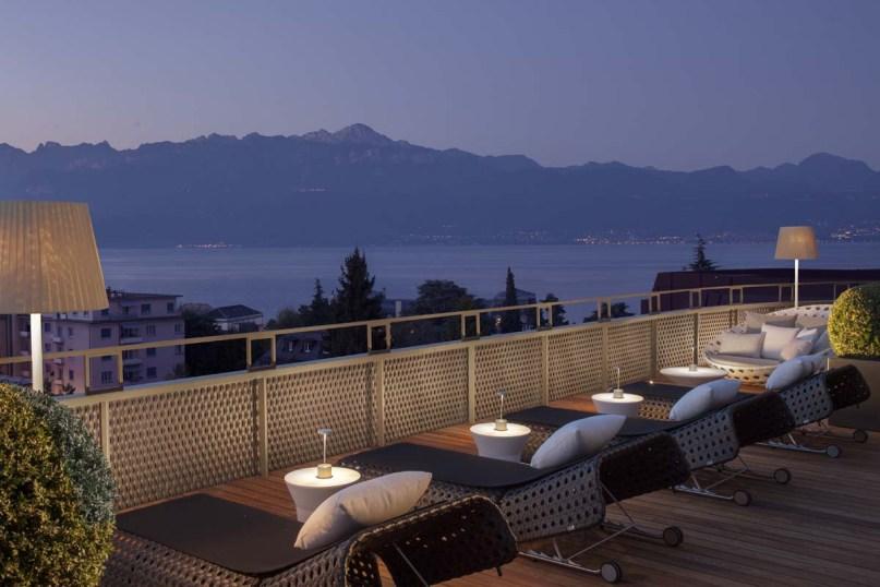 hotel-savoy-lausanne-terrasse
