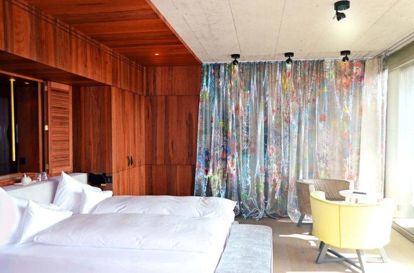 Hotel Seerose Wellness Thailand Schweiz 04