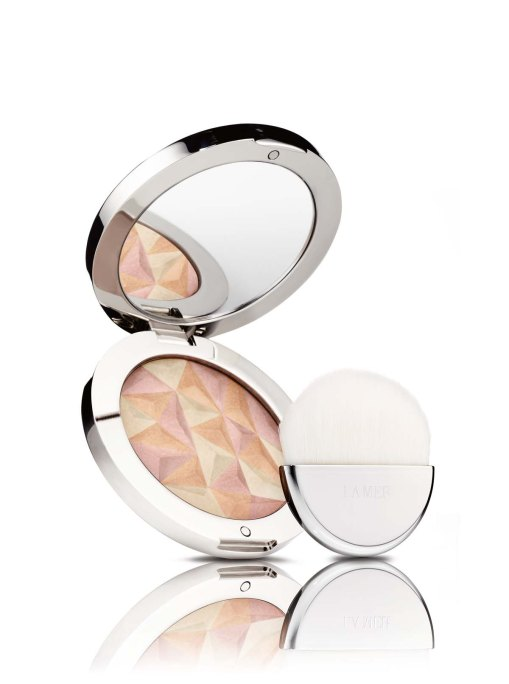 lamer the illuminating powder