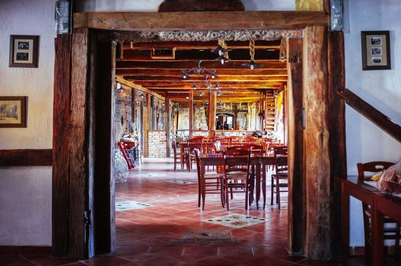restaurant-slowenien
