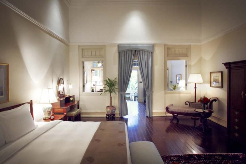 singapur-unterkunft-palm-court-suite-3