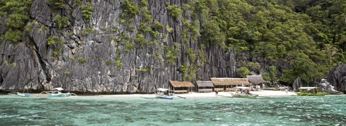 Philippinen Inselhopping 14