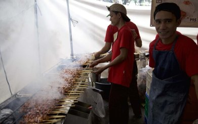 salcedo-market-manila-essen-restaurant08