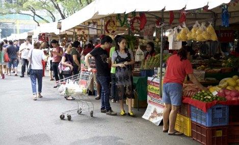 salcedo-market-manila-essen-restaurant13