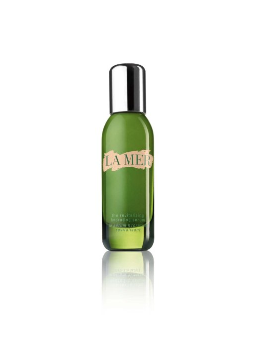 La Mer - The Regenerating Hydrating Serum