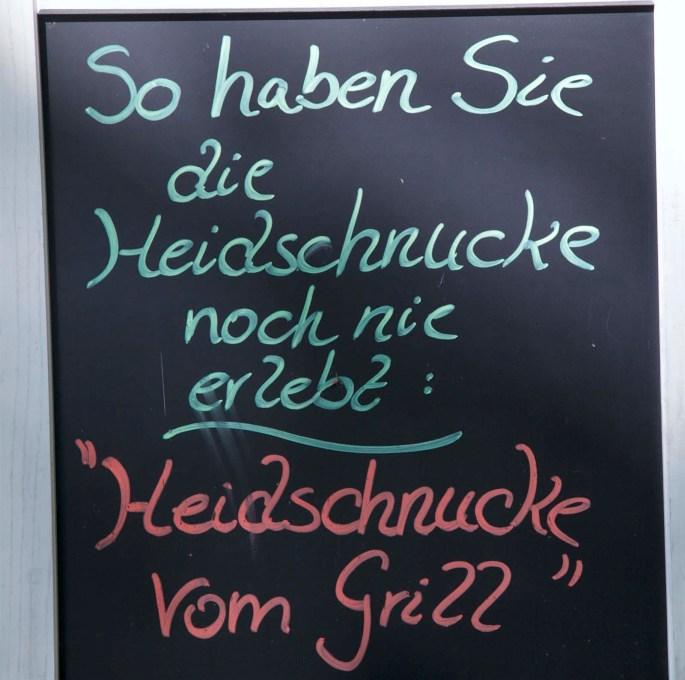 Lueneburger Heide Bluetenzeit 08