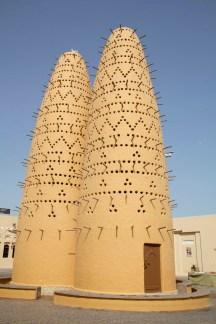 Doha top sehenswuerdigkeiten stopover 07