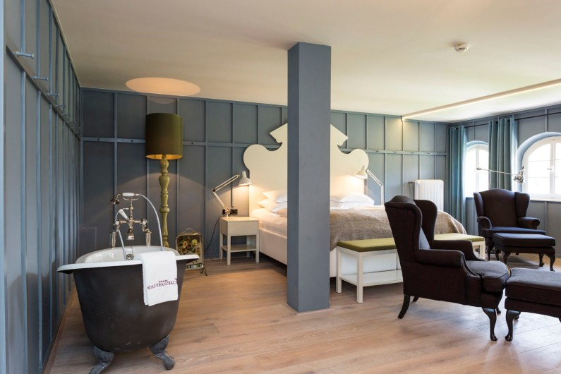 Hotel Kranzbach Erholung Wellness Deutschland 01