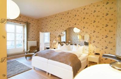 Hotel Kranzbach Erholung Wellness Deutschland 23