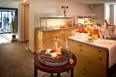 Hotel Zermatt Blick Matterhorn 02