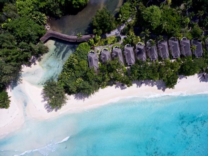 seychellen traumhotels 03