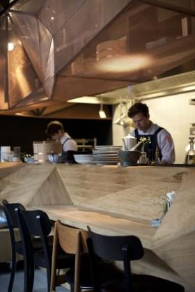 Top Restaurants Wien Mochi Theke