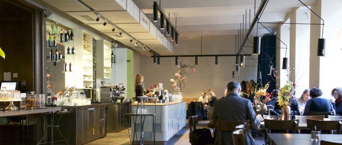 Top Restaurants Wien Ansari