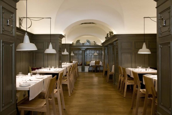 Top Restaurants Wien Plachuttas