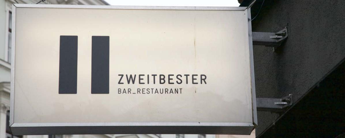 Top Restaurants Wien Zweitbester
