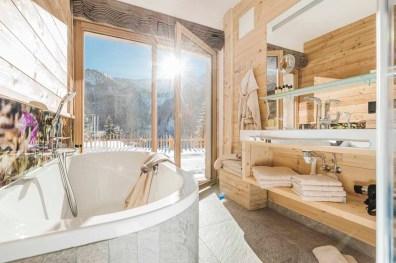 almhof-rowitha-badezimmer